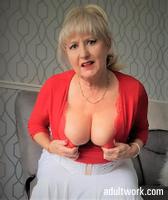 LornaBlu 59yo Bi-sexual Female Escort Webcam Phone Sex Manchester, Lancashi, - Punternet Reviews